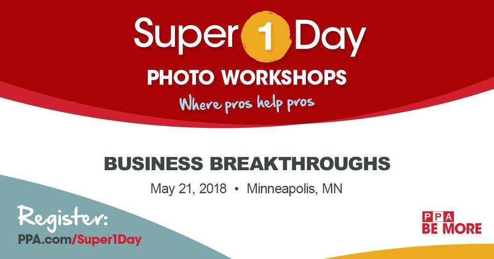 professional_photographers_course