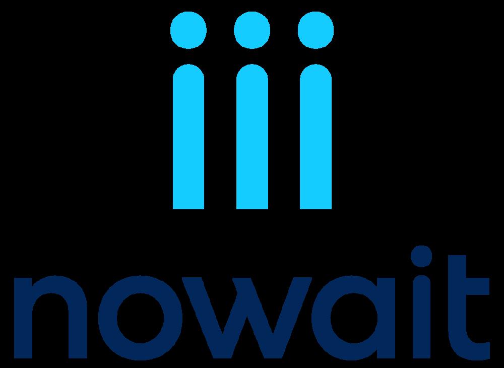 logo_blueWordmark.png