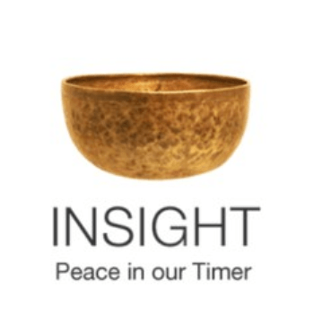 insight_timer_350x350.png