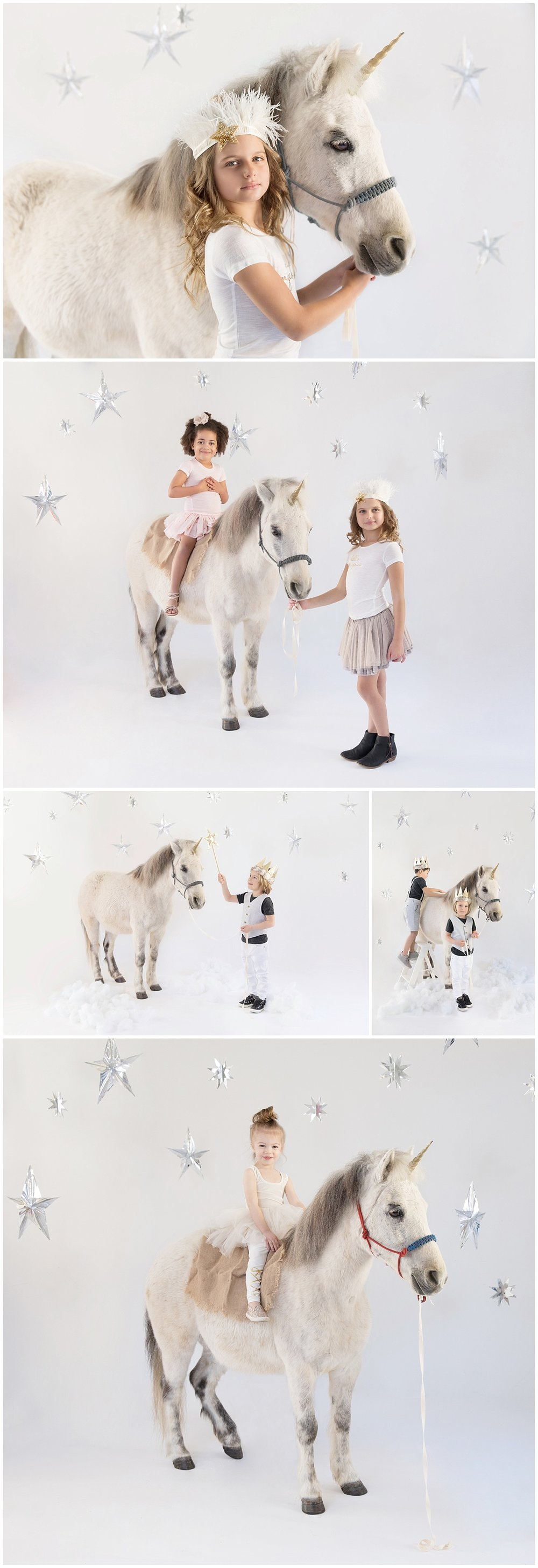Magical_Unicorn_Photo_Shoot