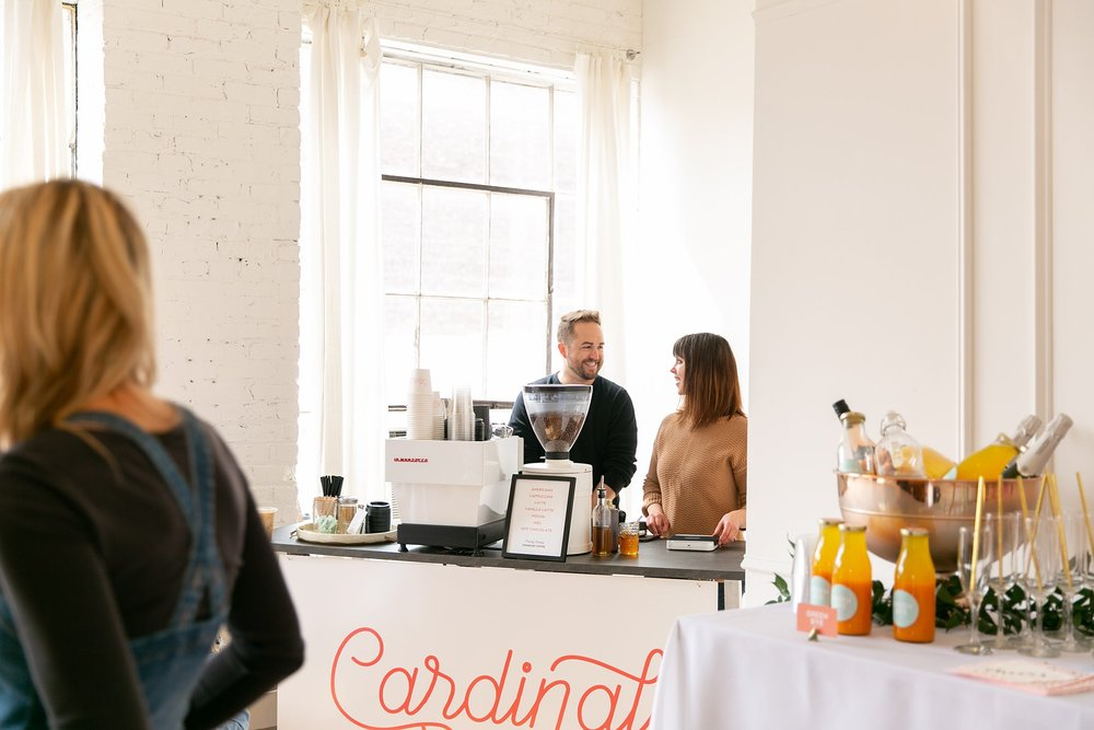 Minneapolis_cardinal_coffee_cart