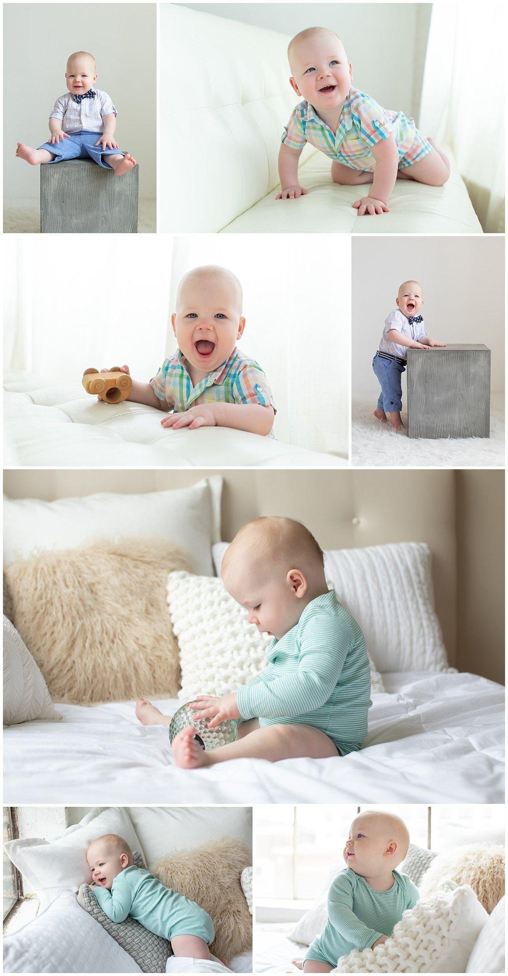 cute_baby_boy.jpg