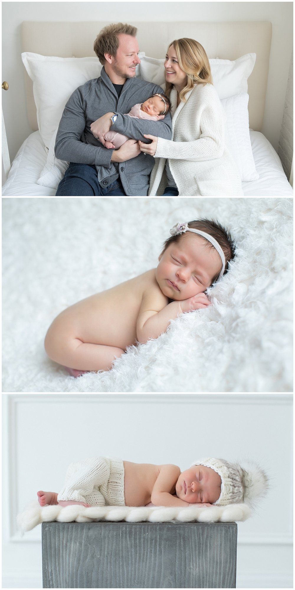 minneapolis_minnesota_newborn_family_lifestyle_portrait_session_2.jpg