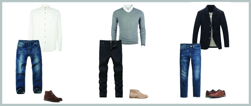 fall_what_to_wear_men