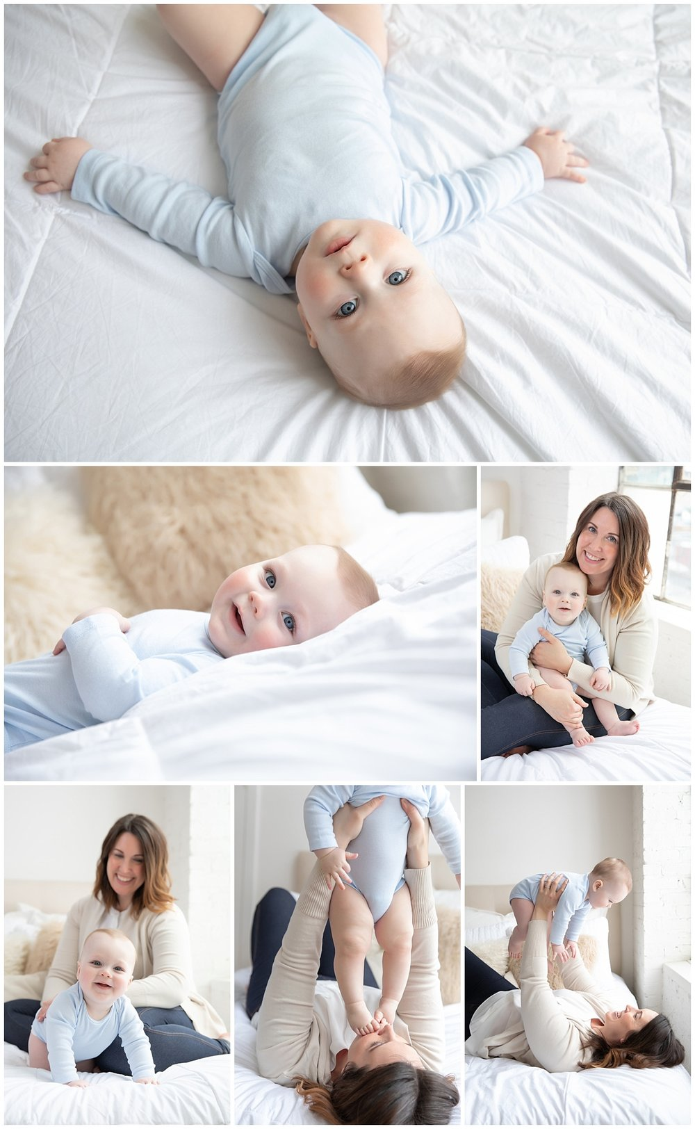 mineapolis_famiy_and_baby_portrait_session.jpg