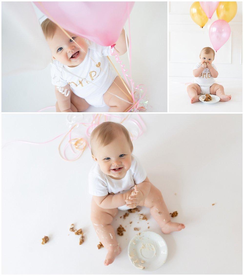 baby_cake_smash.jpg
