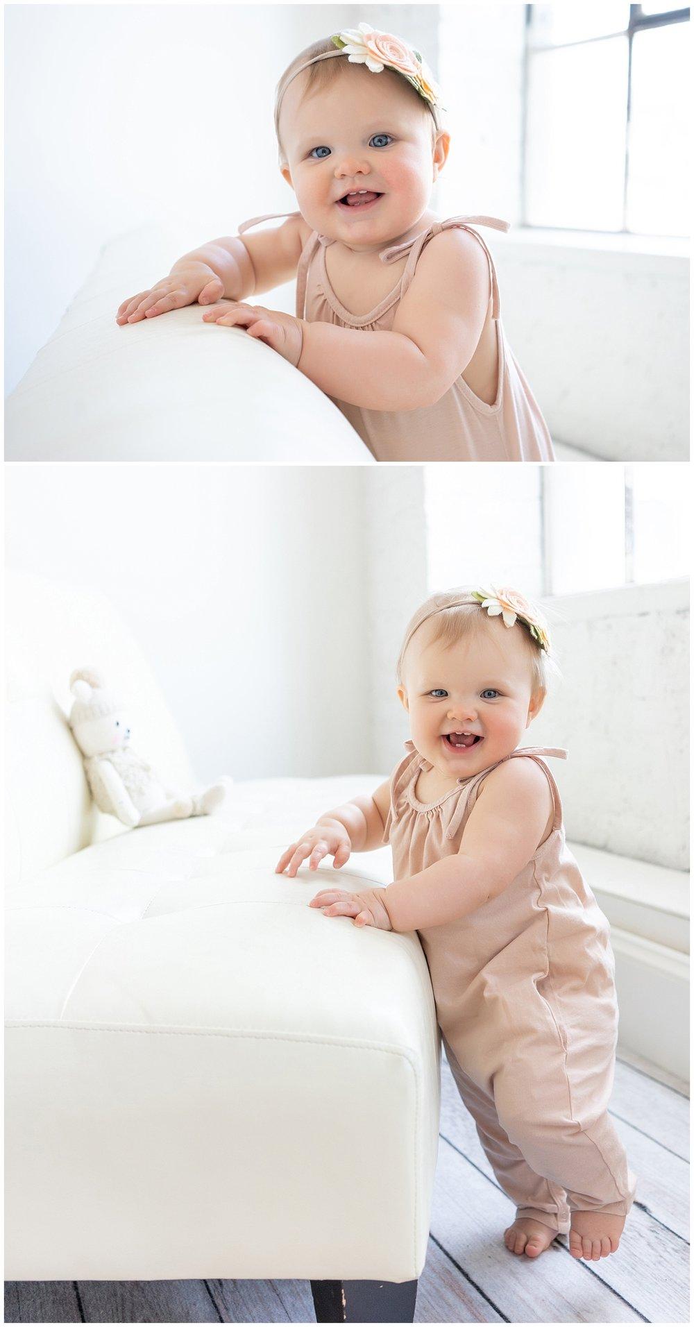 minneapolis_baby_and_family_portraits.jpg