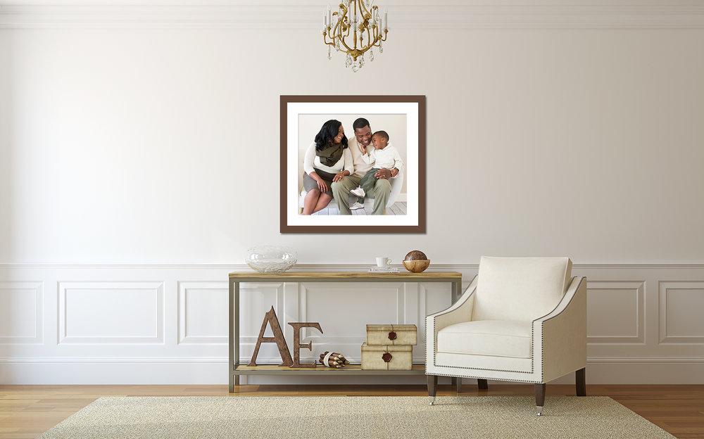 Cottage-Chic-armchair.jpg