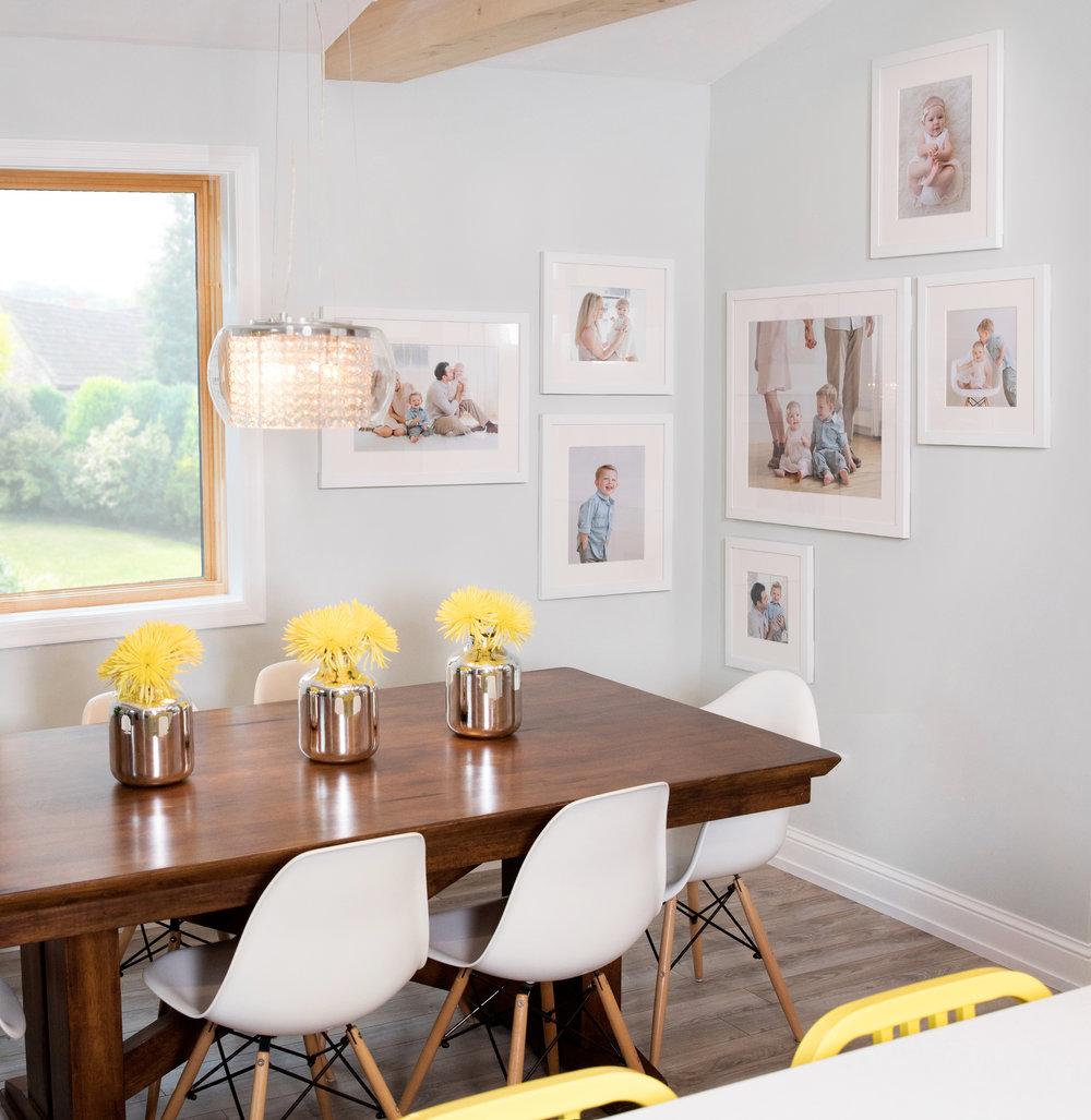 kitchen_wall_with_display_cropCrop.jpg