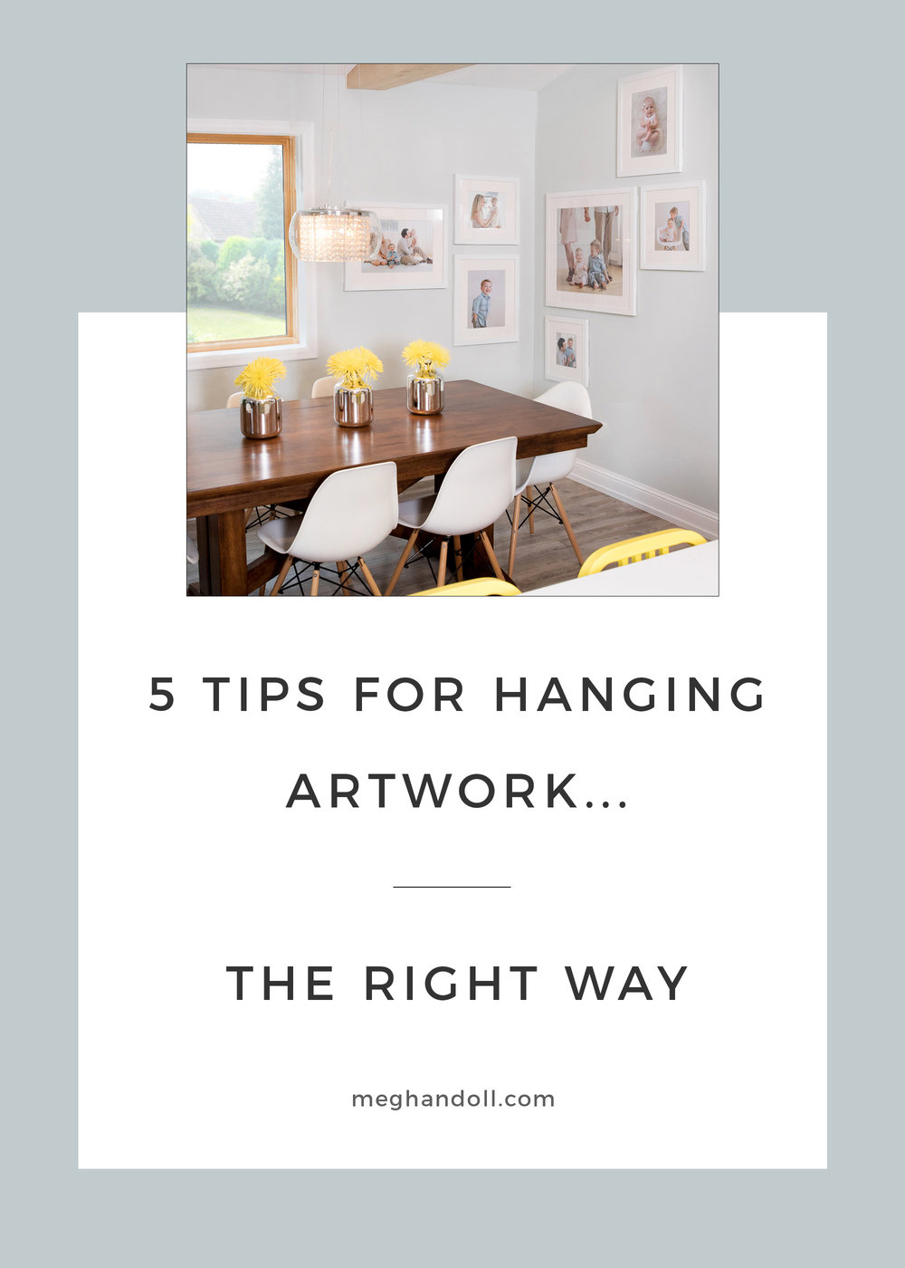 hanging_artwork_in_your_home.jpg