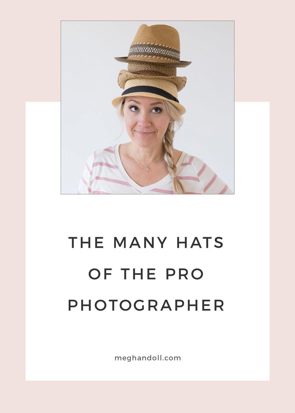 prophotographer.jpg