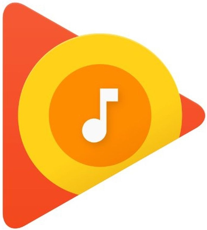 Google_Play_Music.0.0.jpg