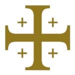 GAFCON logo.jpg