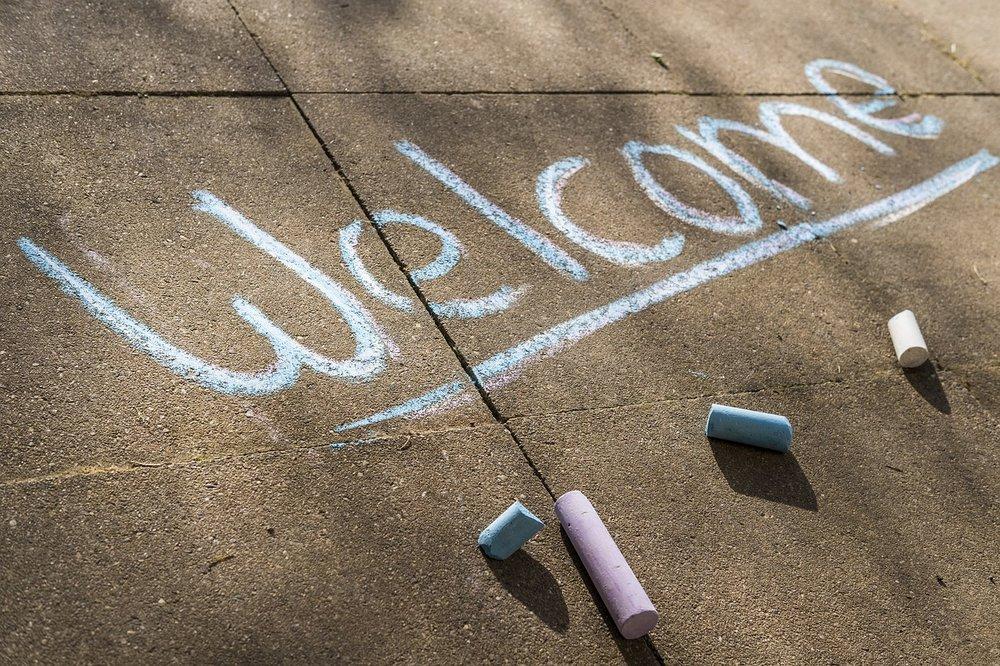 welcome-3363658_1280.jpg