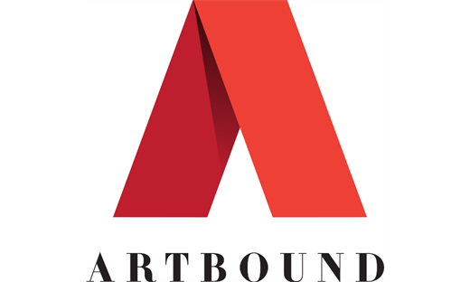supporting art bound - Providing support through Art Bound to bring art to schools around the globe for the underprivileged.
