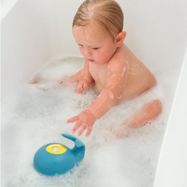 bathtub thermometer.jpg
