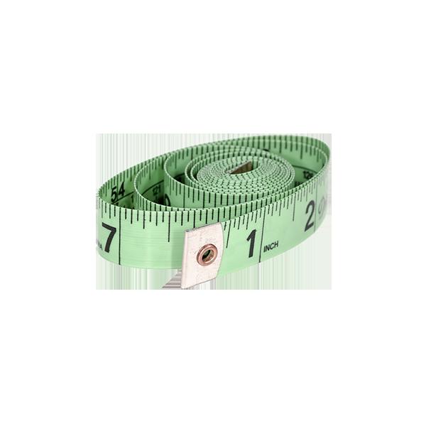 green tape measure.png