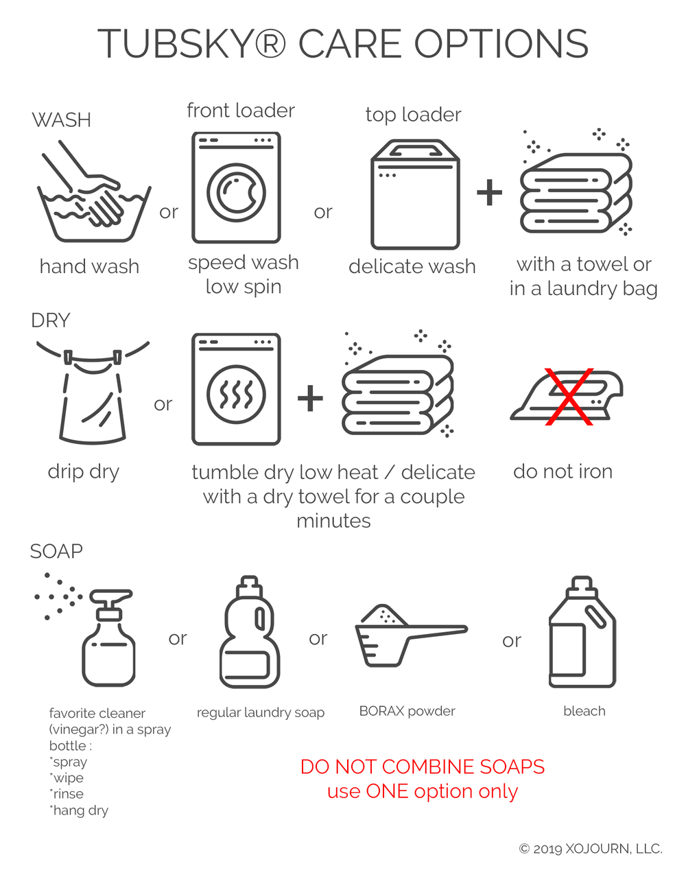 care-instructions-insert.png