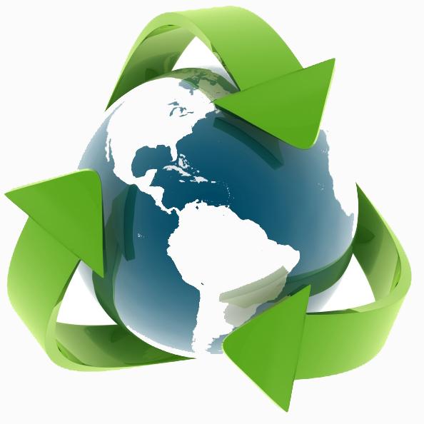 recycle world.jpg