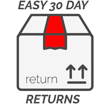 easy-returns.png