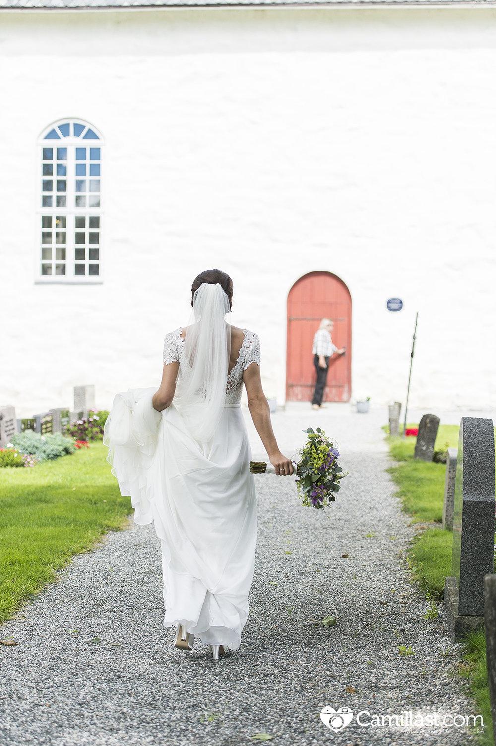 Fotograf_CamillaST_Bryllup 2017_Hilde_HansMartin_073 copy.jpg