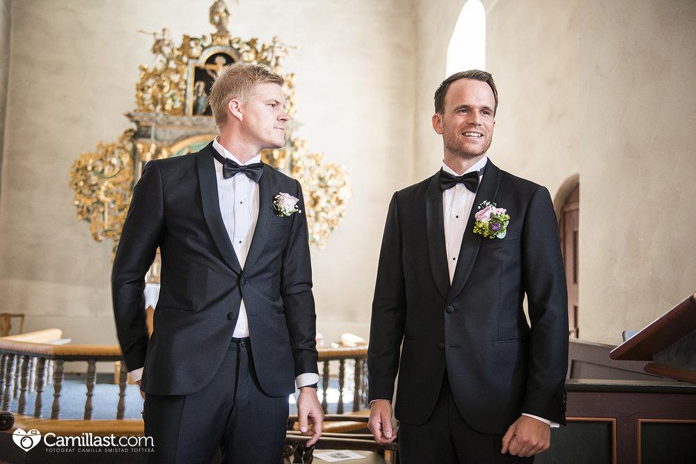 Fotograf_CamillaST_Bryllup 2017_Hilde_HansMartin_069 copy.jpg
