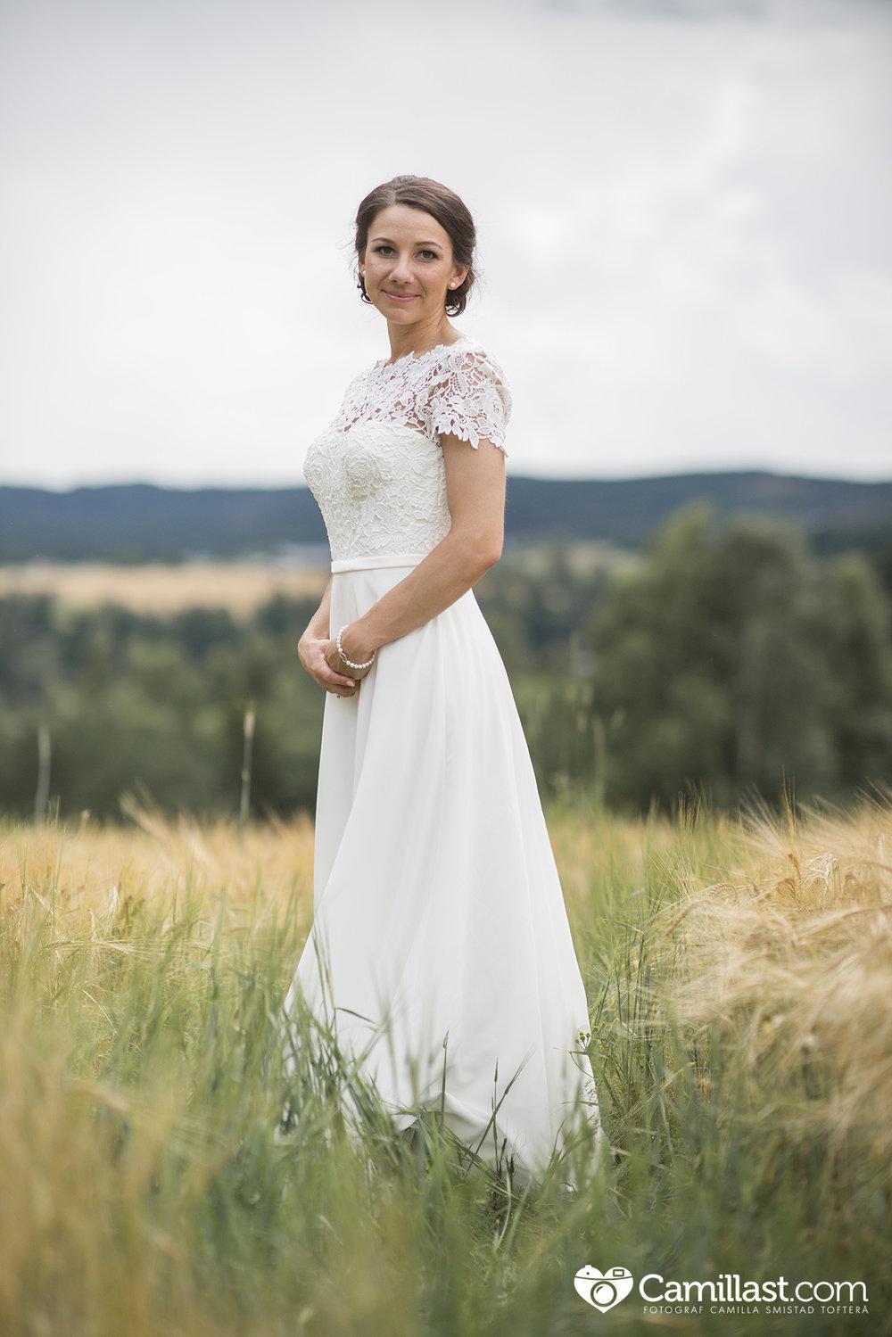 Fotograf_CamillaST_Bryllup 2017_Hilde_HansMartin_293 copy.jpg
