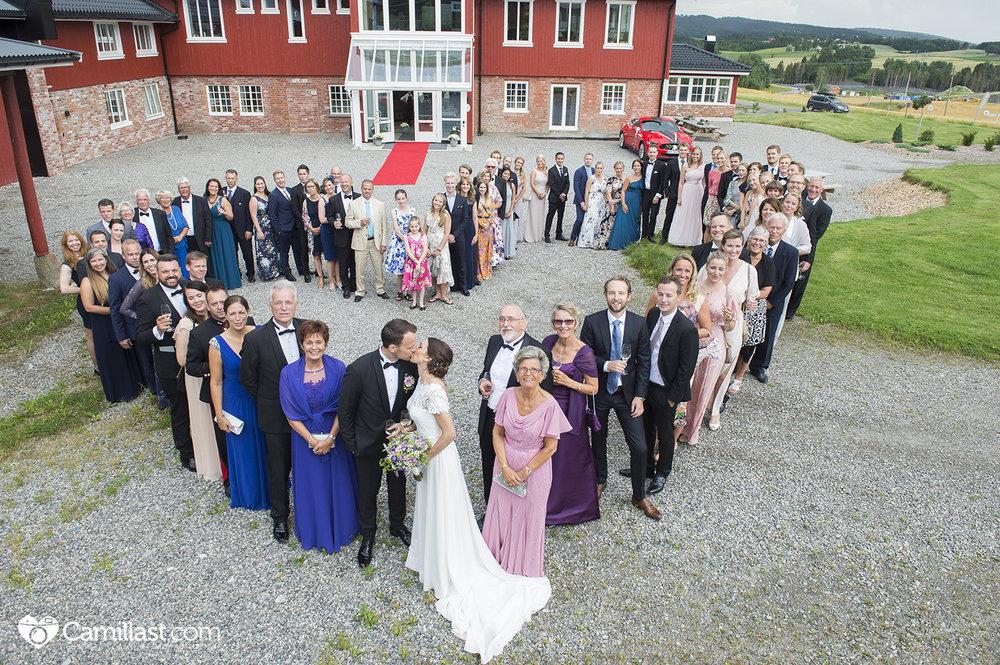 Fotograf_CamillaST_Bryllup 2017_Hilde_HansMartin_409 copy.jpg