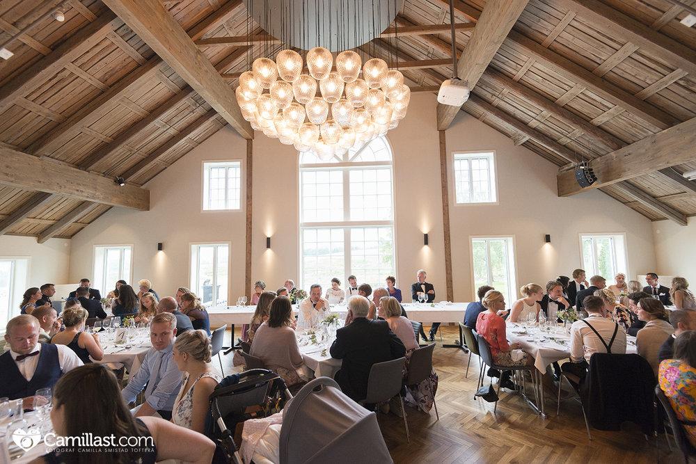Fotograf_CamillaST_Bryllup 2017_Hilde_HansMartin_491 copy.jpg