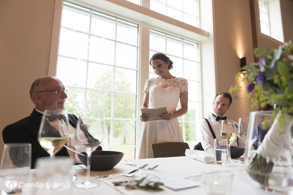 Fotograf_CamillaST_Bryllup 2017_Hilde_HansMartin_503 copy.jpg