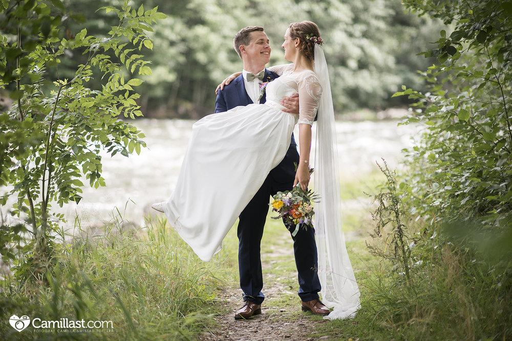 Fotograf_CamillaST_Bryllup 2017_Andrea_Magnus_239 copy.jpg