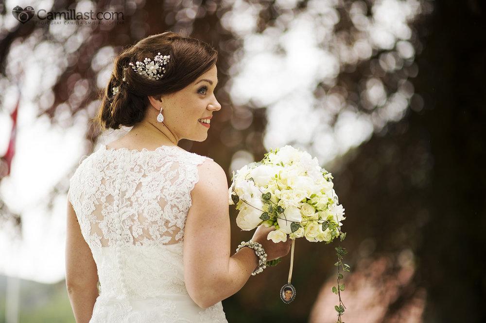 christinegården bergen vielse bryllup camillast