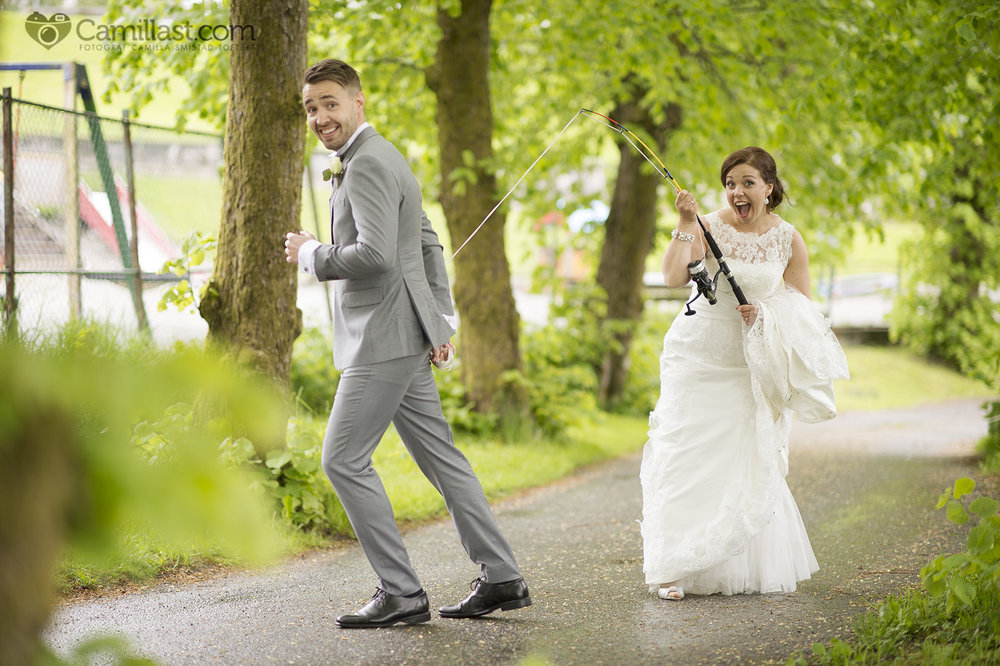 bryllup_fiskestang