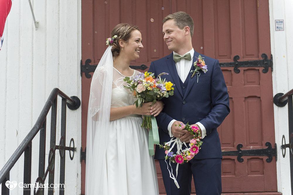 bryllup_sarpsborg_bryllupsfotograf_camillast_ varteig kirke
