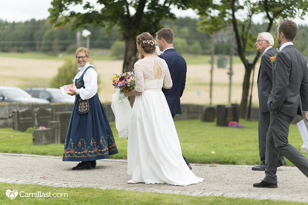 bryllup_sarpsborg_bryllupsfotograf_camillast