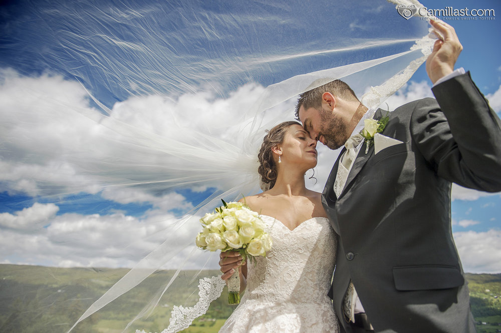 valdres_brudepar