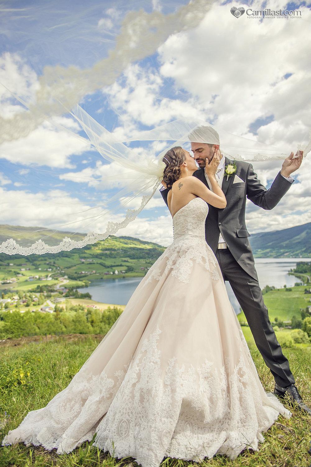 bryllupsfavoritt_valdres_fotograf
