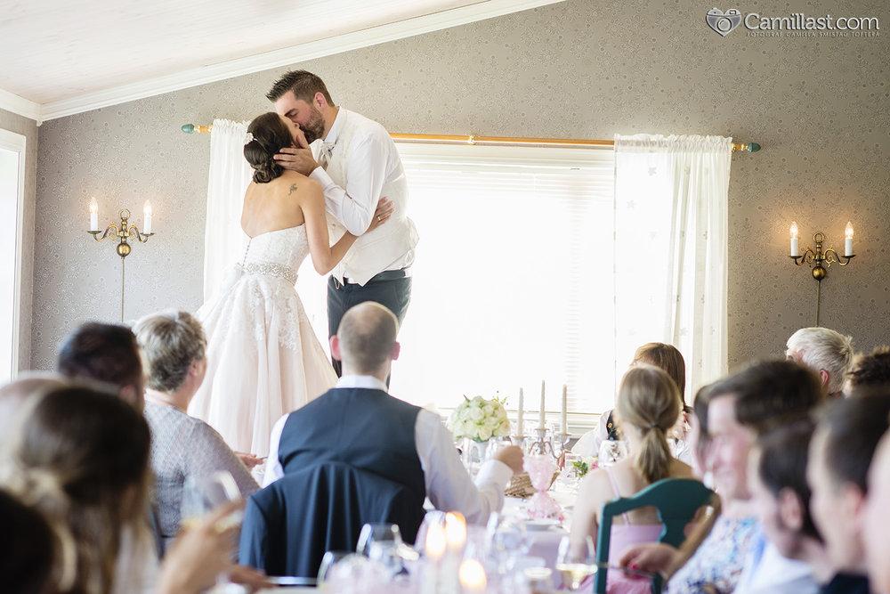 Bryllup_nythun_fjellstue