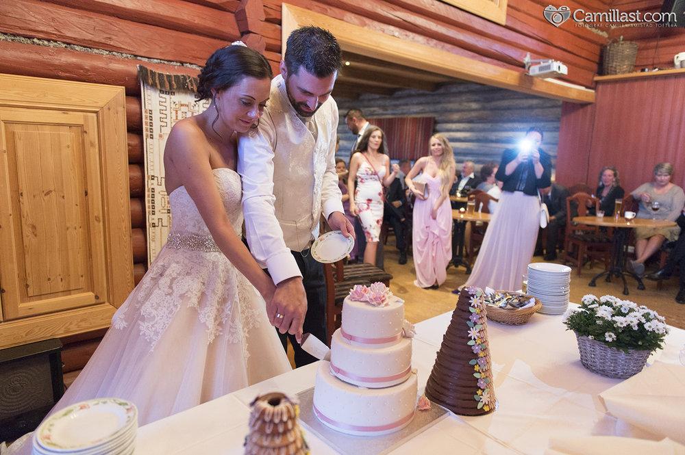 Bryllup_nythun_fjellstue_kake
