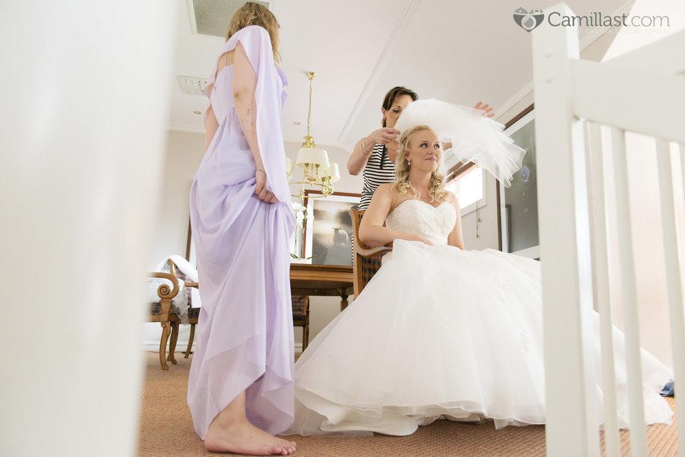 Bryllup_LosbyGods_fotograf CamillaST