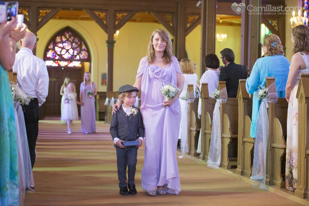 Bryllup Camilla Henrik 20150704Fotograf CamillaST059 copy.jpg
