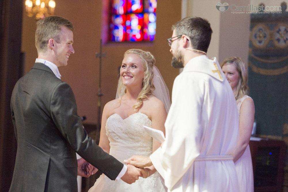 Bryllup Camilla Henrik 20150704Fotograf CamillaST097 copy.jpg