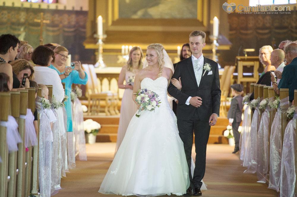 kampen kirke_oslo_bryllup