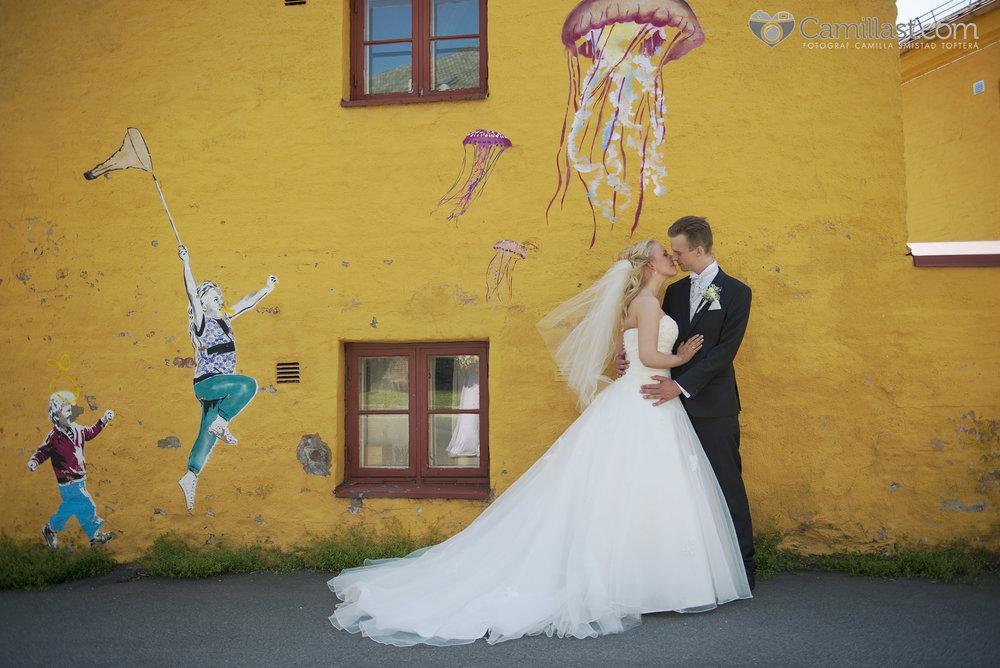 Bryllup Camilla Henrik 20150704Fotograf CamillaST161 copy.jpg