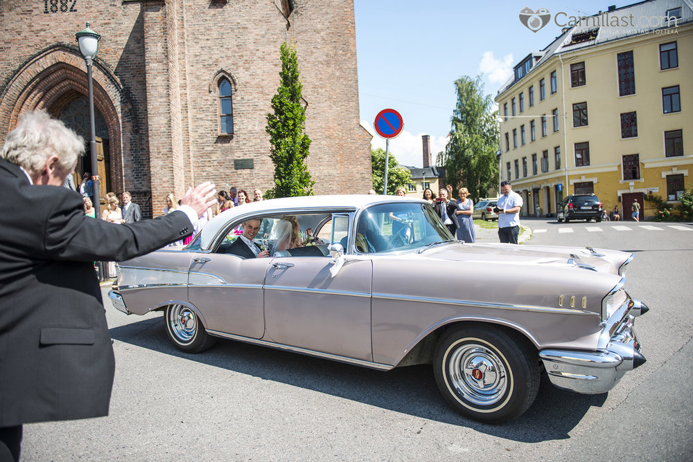 Bryllup Camilla Henrik 20150704Fotograf CamillaST175 copy.jpg