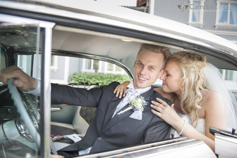 Bryllup Camilla Henrik 20150704Fotograf CamillaST186 copy.jpg