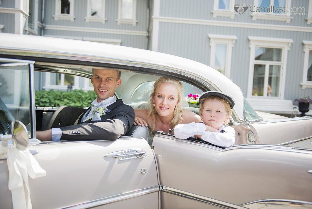 Bryllup Camilla Henrik 20150704Fotograf CamillaST180 copy.jpg