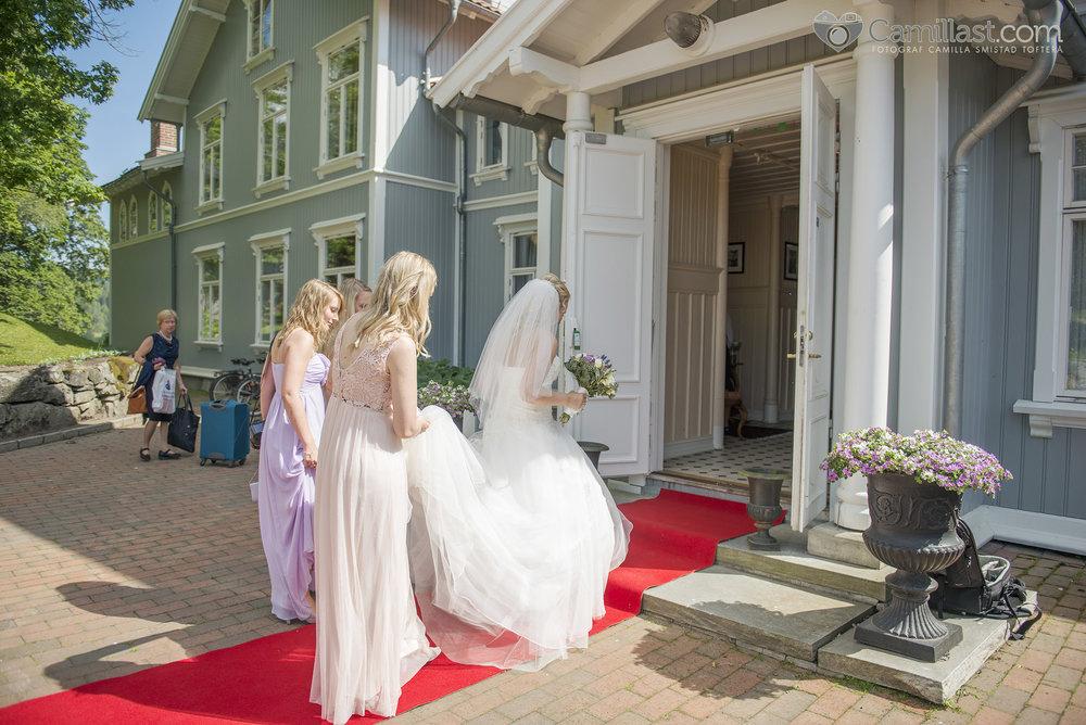 Bryllup Camilla Henrik 20150704Fotograf CamillaST193 copy.jpg