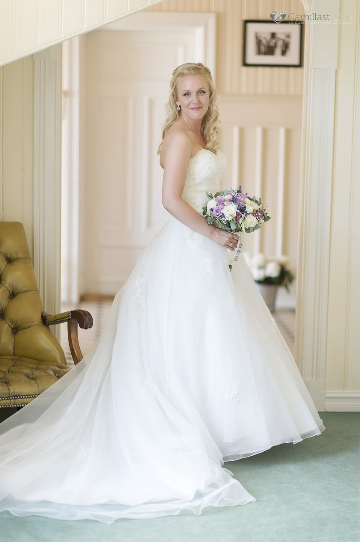 Bryllup Camilla Henrik 20150704Fotograf CamillaST201 copy.jpg