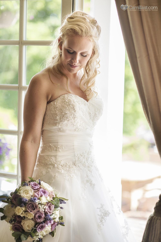 Bryllup Camilla Henrik 20150704Fotograf CamillaST213 copy.jpg